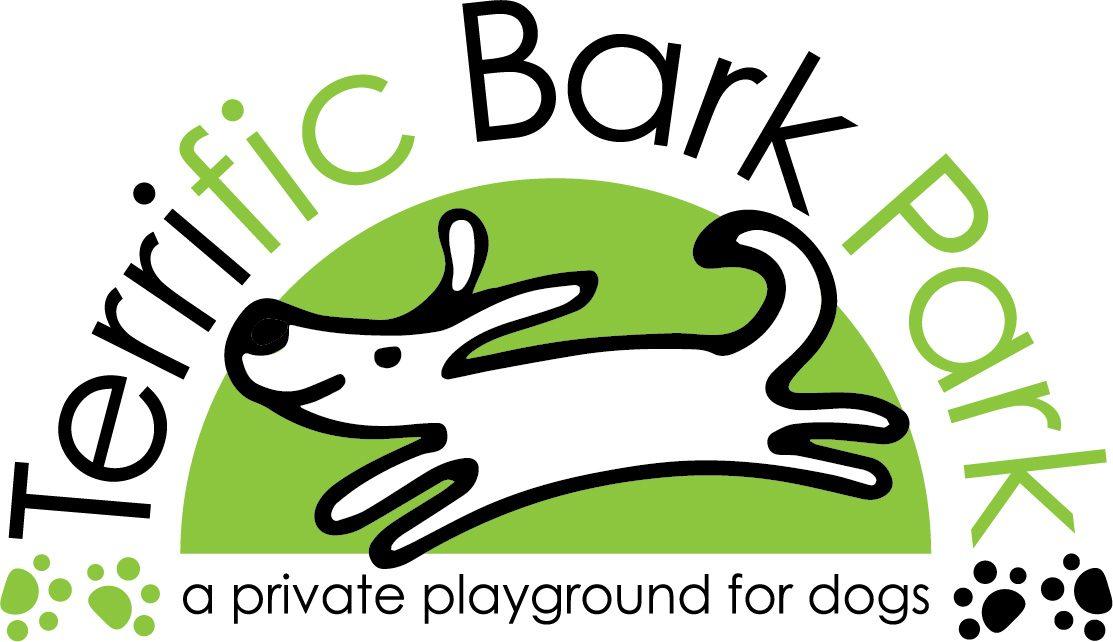 Terrific Bark Park